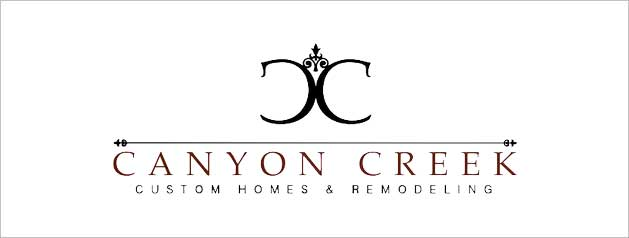 Canyon Creek Custom Homes