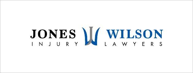 Jones Wilson LLP