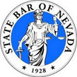 State Bar of Nevada, Licensed Attorney
