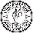 Utah State Bar Association